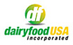 Dairy Food USA, Inc.