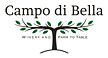 Campo di Bella & Farm-to-Table