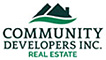 Community Developers Inc.