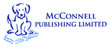 McConnell Publishing