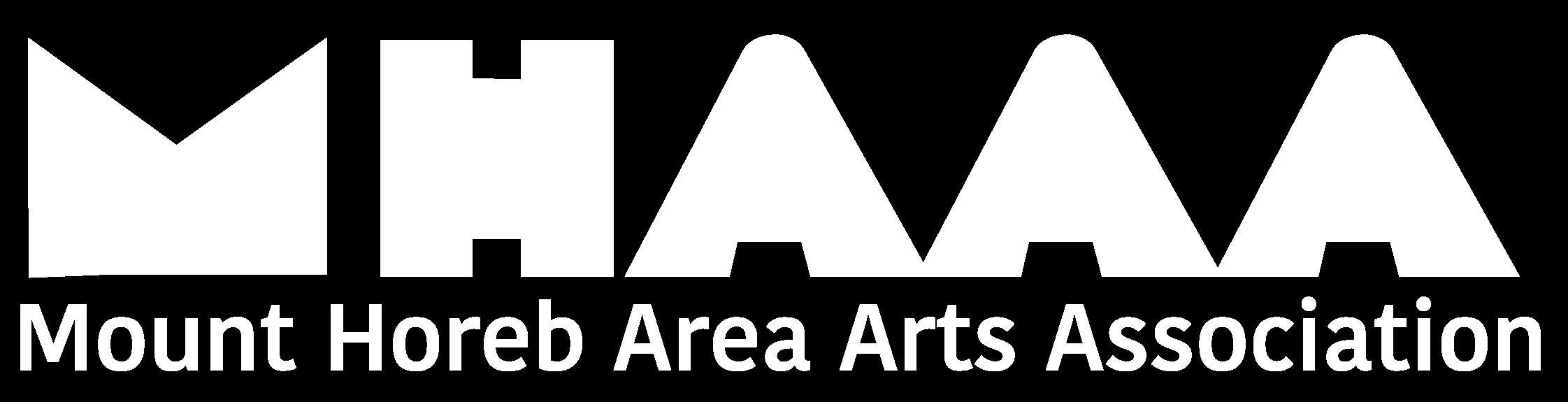 MHAAA: Mount Horeb Area Arts Association