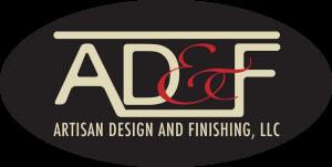 Artisan Design logo