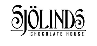 Sjolinds logo