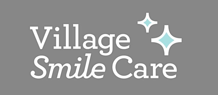 Village Smile Care logo