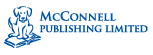 McConnell Publishing, Ltd logo