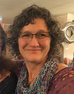 Patty Klarer, Jeweler