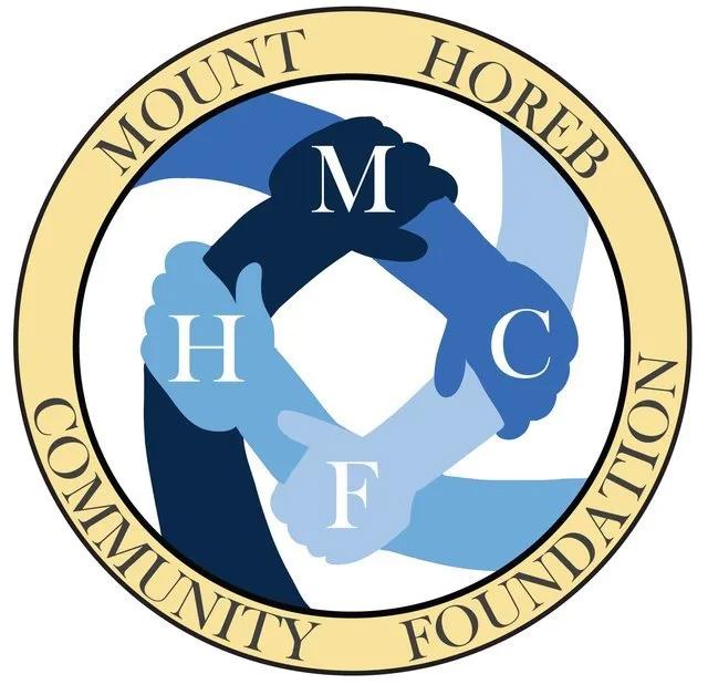 Mount Horeb Community Foundation