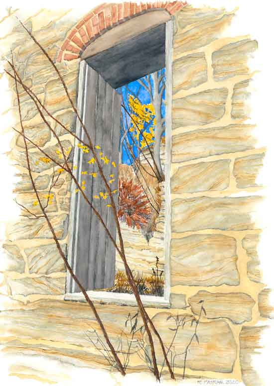 Mount Horeb Area Arts Association